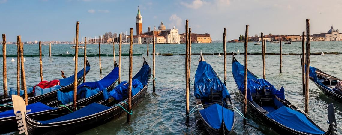 Italy opens doors for U.S. visitors