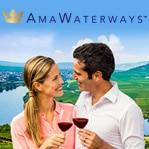 River cruises resume in Europe