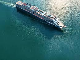 Holland America passengers praise cruise line