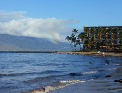 Heavenly Hawaii hacks for honeymooners and other lovers