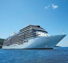 Photo courtesy Virgin Voyages