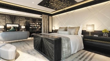 Looking ahead to 2021 cruises