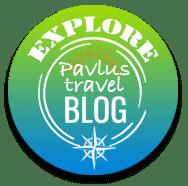 Explore Pavlus Blog