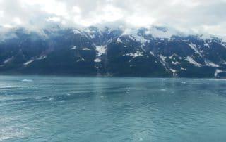 HAL heading back to Alaska in2021