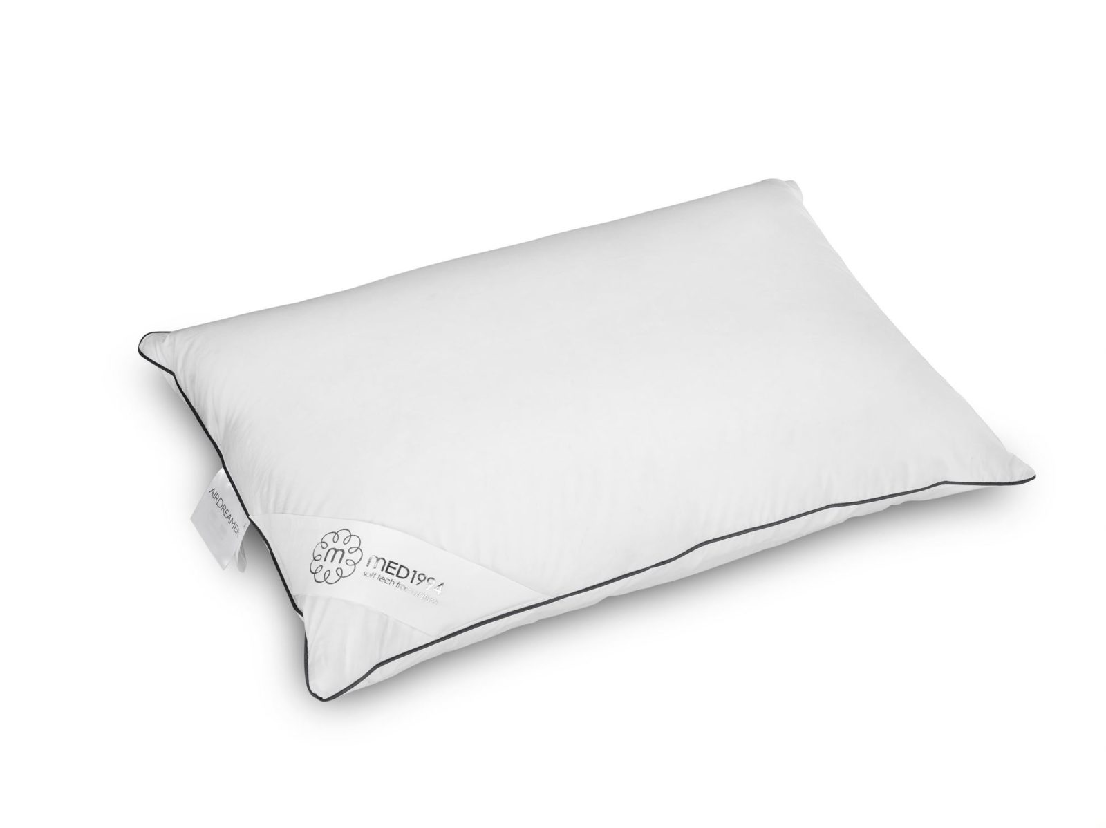 Regent Pillow