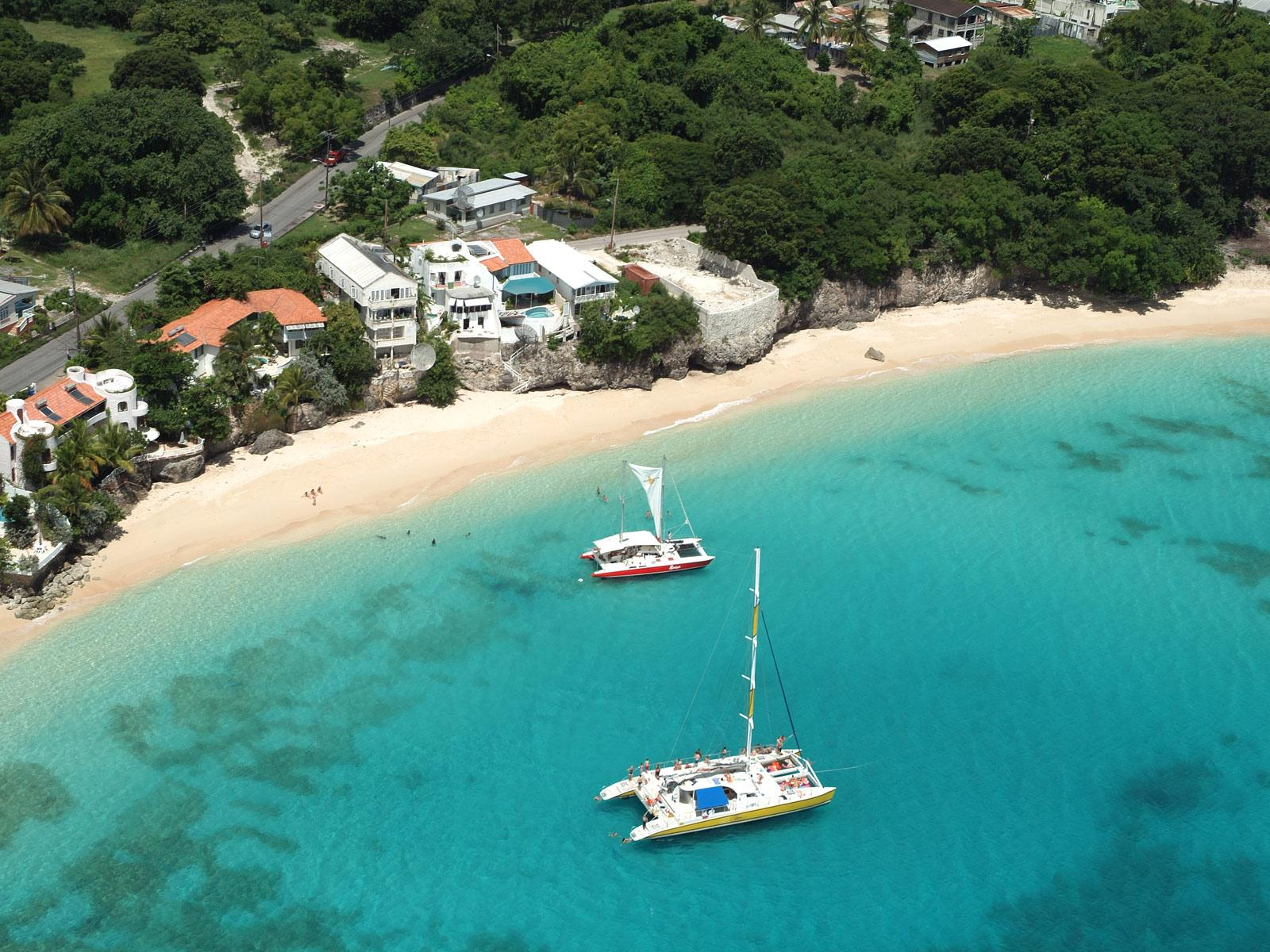 Celebrity to reboot cruises this summer Barbados