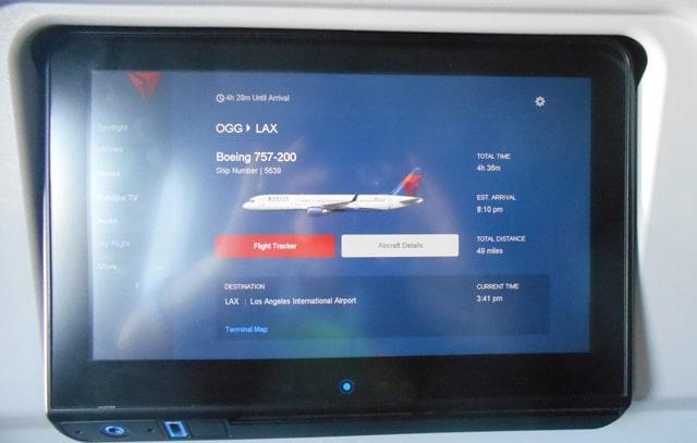 Delta retires fleet of 777s