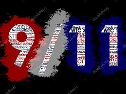 Anniversary of Sept. 11th