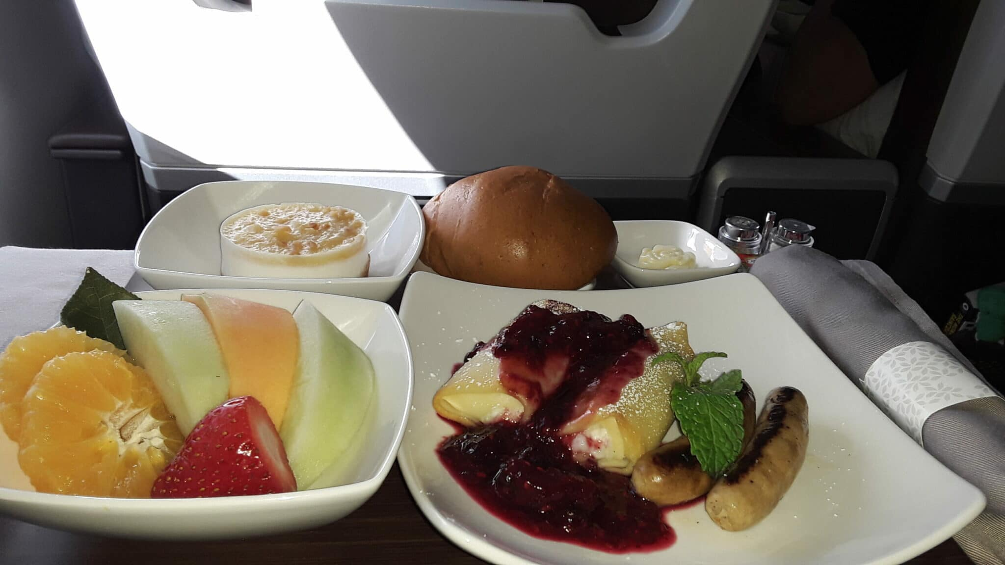 Hawaiian Airlines to Maui