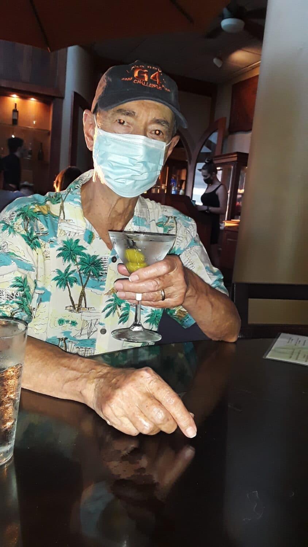 Masks mandatory in Maui