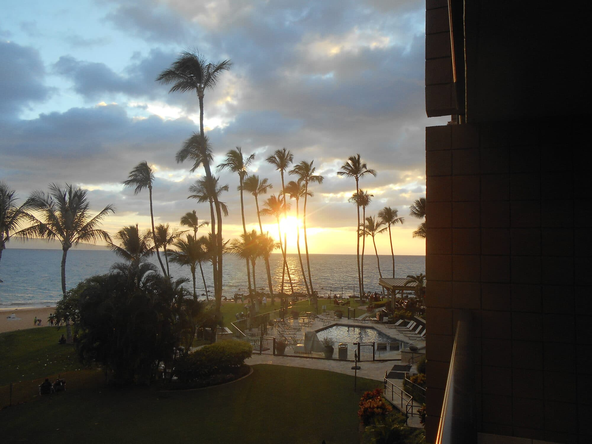 Maui visitor's primer for dealing with COVID19 rules