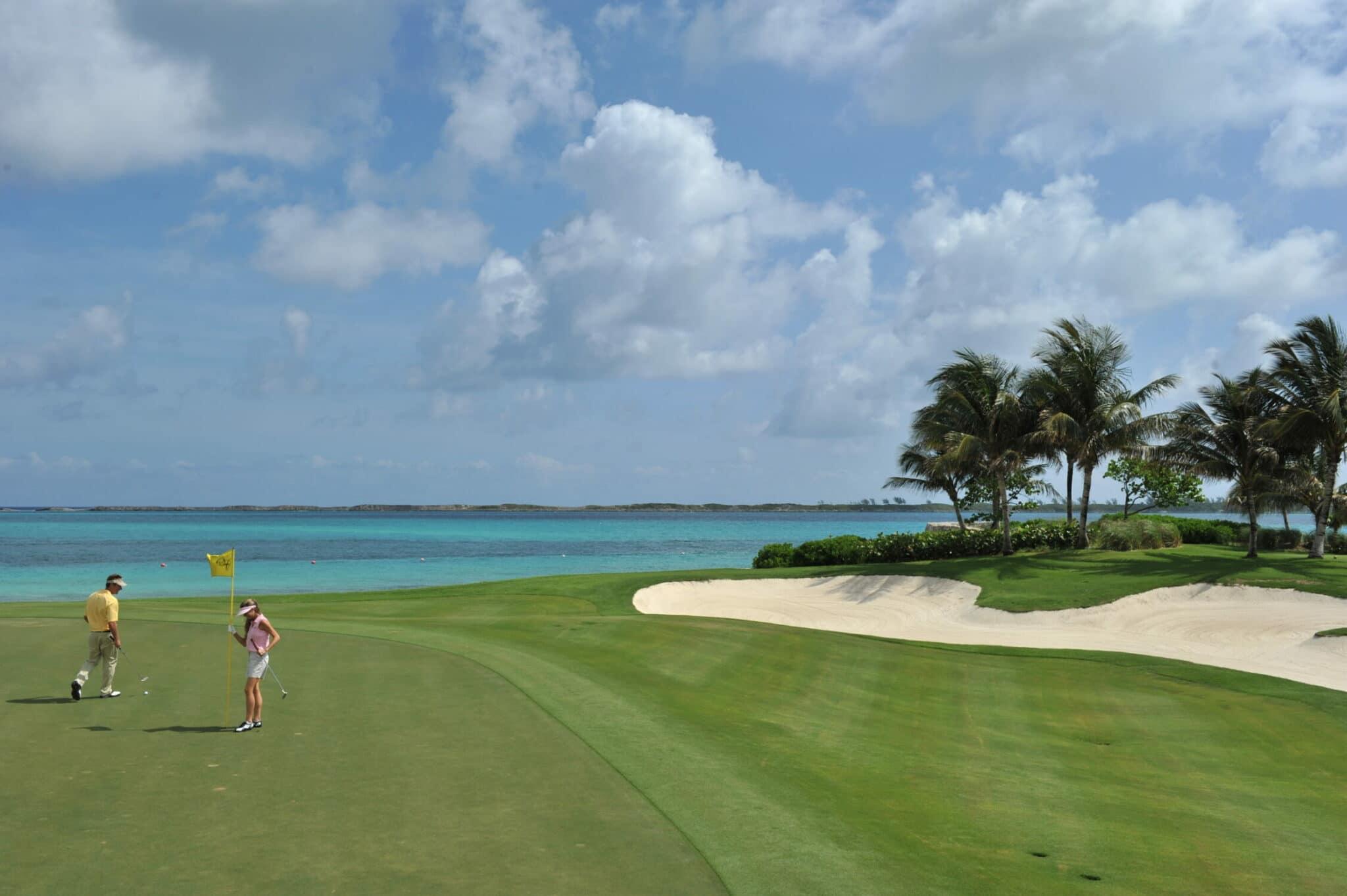 Crystal Serenity to sail Bahamas summer 2021