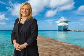 Celebrity to resume cruises June 5th