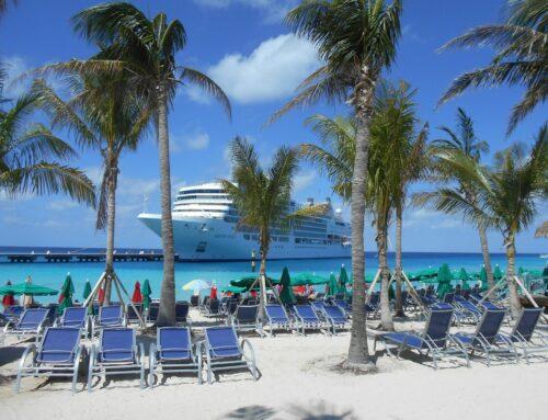 Crystal Cruises offering jaw-dropping Veranda fares