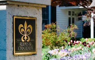 Relais & Chateau