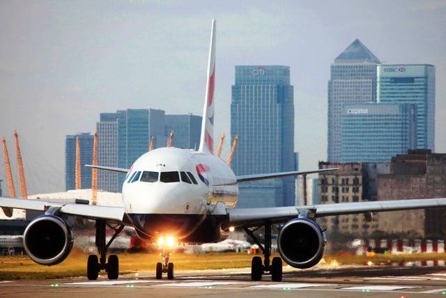 British Airways adds flights